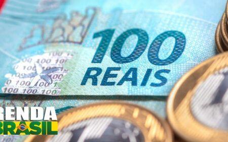 Renda Brasil com VALOR acima de R$300: Veja o que falta