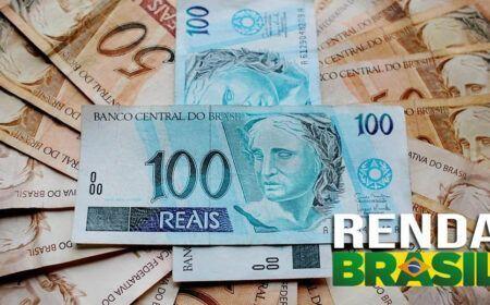 Renda Brasil com valor R$ 247,00 no lugar do Auxílio:Novo Bolsa Família já tem DATA!