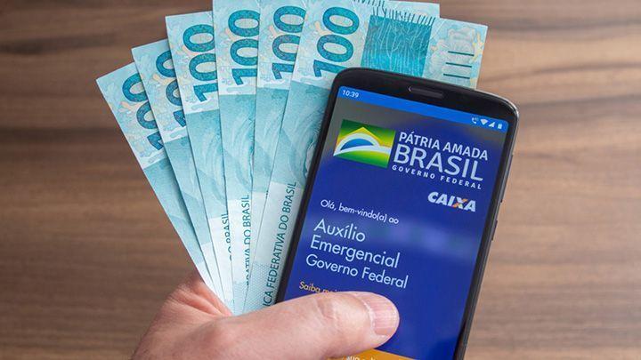 Senado APROVOU extensão do Auxílio de R$600 para NOVO grupo