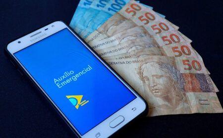Última PARCELA do Auxílio de R$ 600,00: Beneficiários do Bolsa Família