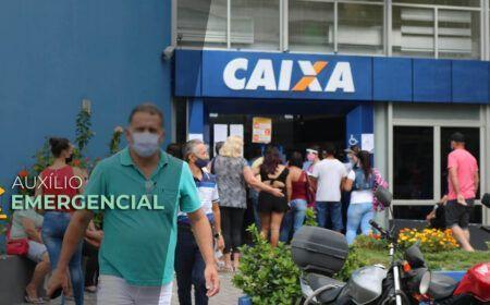 Última PARCELA do Auxílio para INSCRITOS no Bolsa Família COMEÇA HOJE: Veja até quando vai o SAQUE