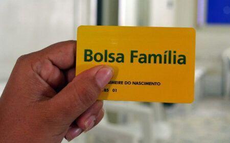 Veja quem RECEBE o Bolsa Família a partir do dia 18: Calendário de SAQUE com todas as DATAS!