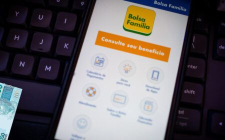 Auxílio Residual para INSCRITOS no Bolsa Família: Caixa começa a PAGAR hoje! Veja os Locais para SAQUE