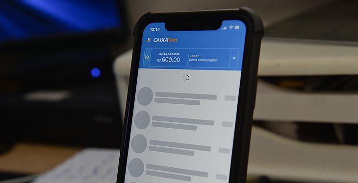 Caixa TEM: Como RECEBER, TRANSFERIR e PAGAR CONTAS através do App