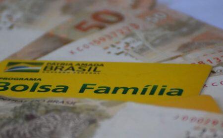 Até 2022! Como ficará o VALOR do Bolsa Família nos PRÓXIMOS 2 anos: Calendário e Valores