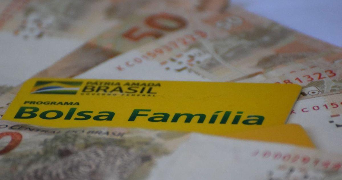 Como ficará o VALOR do Bolsa Família nos PRÓXIMOS 2 anos