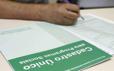 Inscrição no CADASTRO ÚNICO garante Bolsa Família, Tarifas Sociais, BPC e muito mais: Entenda!