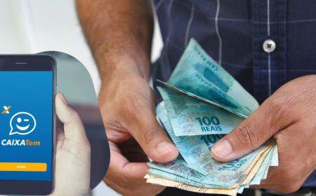 AUTORIZADO! Nova FORMA para RECEBER Benefícios, Aposentadoria e Auxílio-doença: Limite de R$ 5 mil e outras VANTAGENS