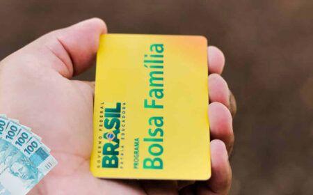 COMEÇOU: Pagamento do Auxílio de R$ 600 para inscritos no Bolsa Família! CALENDÁRIO para outro GRUPO