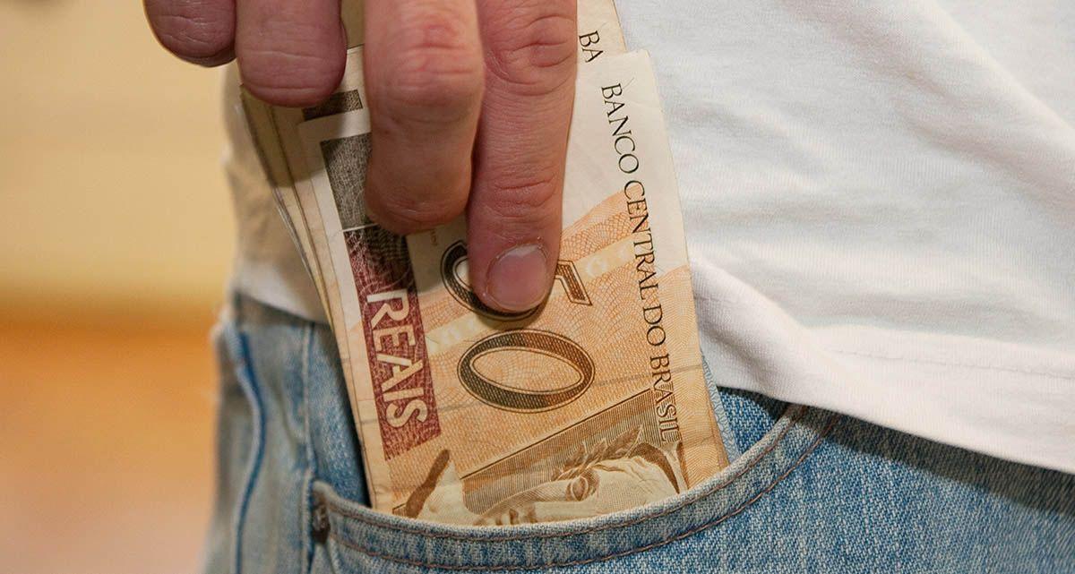 APROVADO! Novo BENEFÍCIO até R$ 1,8 mil