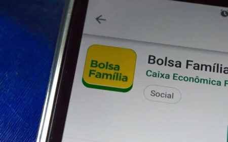 ATENÇÃO! Beneficiário do Bolsa Família: Veja se você terá DIREITO às PARCELAS de R$ 300 até DEZEMBRO