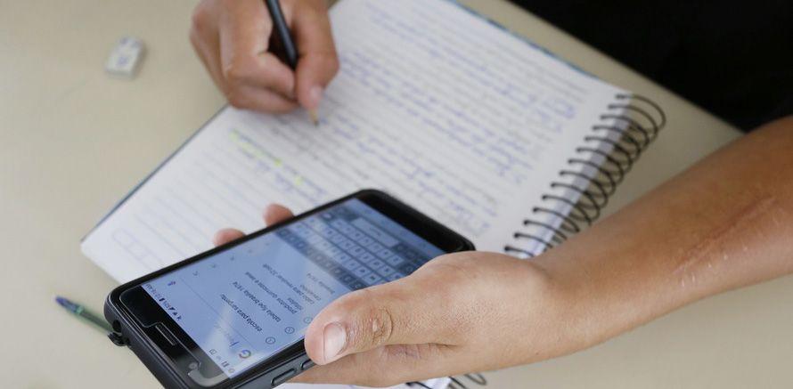 CAPES anuncia 300 MIL VAGAS em CURSOS ONLINE GRATUITOS para PROFESSORES