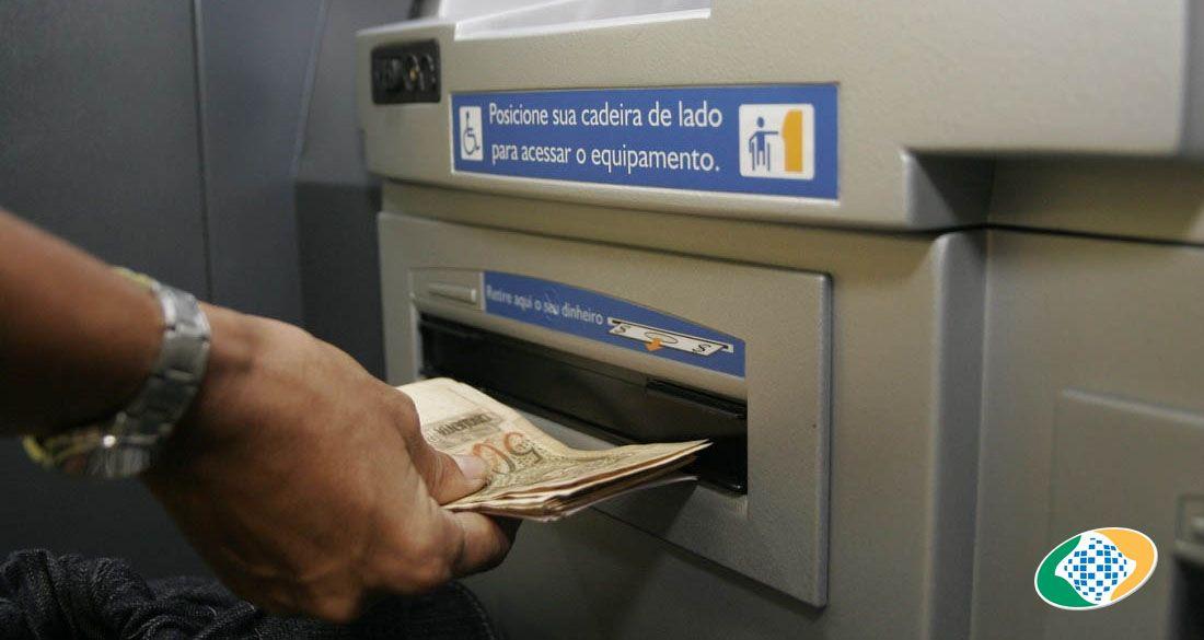 CONFIRMADO! Antecipação do 13º salário para APOSENTADOS do INSS