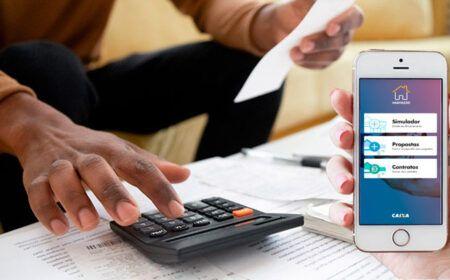 Caixa LIBERA OPÇÃO para REDUZIR VALOR do FINANCIAMENTO HABITACIONAL: Saiba como PAGAR SOMENTE 50% da PARCELA