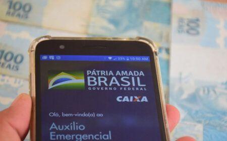 Caixa TEM LIBERA R$ 600,00 e R$ 300,00 HOJE: Veja o CALENDÁRIO com as DATAS de OUTUBRO a DEZEMBRO