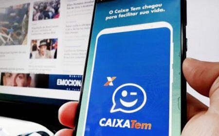 Caixa Tem LIBERA em 3 DIAS Auxílio de R$300: Confira o CALENDÁRIO completo em OUTUBRO