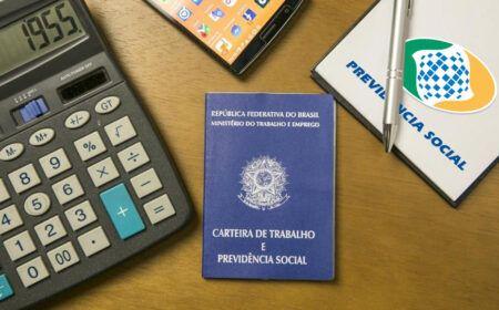 Calculadora para APOSENTADORIA do INSS: SIMULADOR é LIBERADO NOVAMENTE!