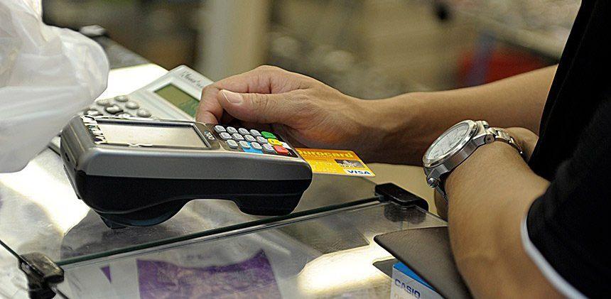 Como SOLICITAR empréstimo do Governo através das maquininhas de Cartão de Crédito