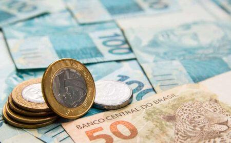 Conheça o BENEFÍCIO para quem nunca contribuiu com o INSS: Valor R$ 1.045 pode ser SOLICITADO a partir de HOJE!