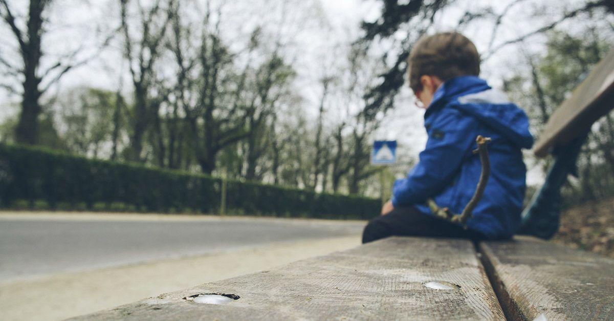 Crianças podem RECEBER BENEFÍCIOS do INSS