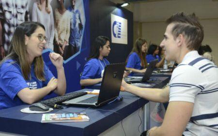 Jovem Aprendiz CIEE: VAGAS ABERTAS em OUTUBRO com Bolsas de R$ 1.500 + Benefícios! Confira as OPORTUNIDADES