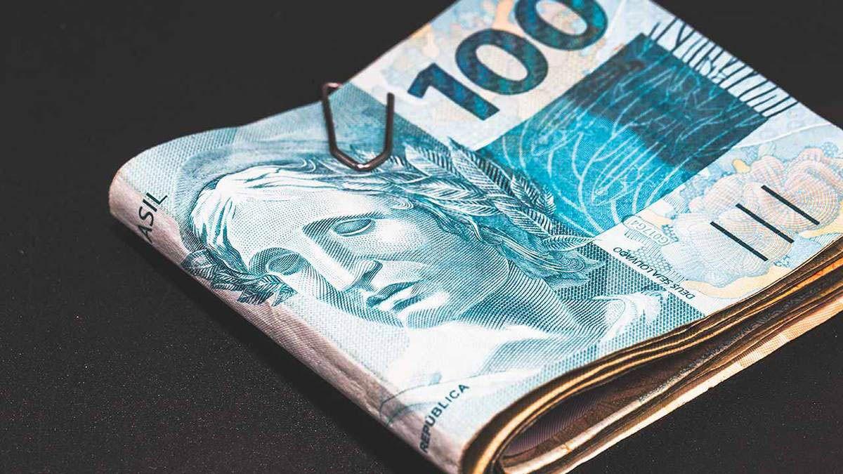Justiça AUTORIZA NOVO PAGAMENTO de R$ 1045,00 do INSS