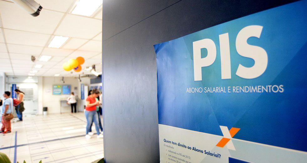 LIBERADO! Novo saque PIS/PASEP de R$ 88 a R$ 1.045