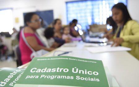 Milhares de brasileiros podem se CADASTRAR no CadÚnico e NÃO SABEM: São mais de 20 BENEFÍCIOS do Governo