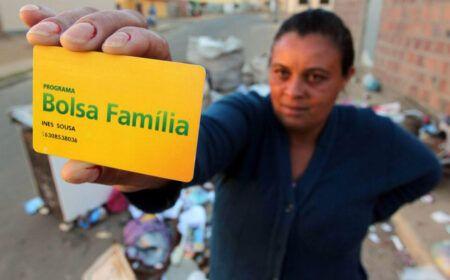 NOVA REGRA: BOLSA FAMÍLIA tem MUDANÇAS para MÃE chefe de Família! Veja o CALENDÁRIO da 7ª PARCELA