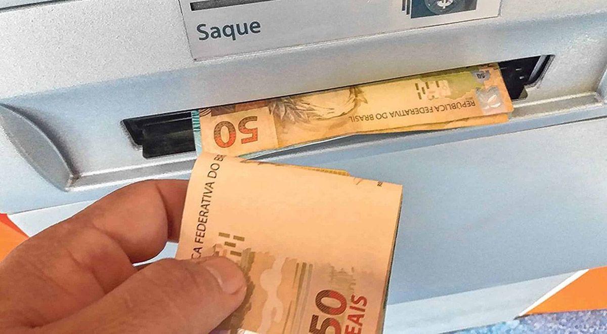 NOVAS REGRAS facilitam a liberação de BENEFÍCIO de R$ 1.045