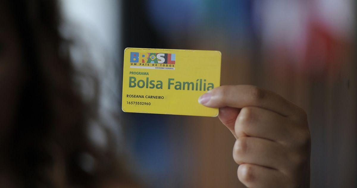 PROIBIDO! Bolsa Família sem CORTES: Supremo proíbe cortes durante a pandemia