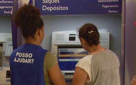 Pré-Inscrição Programa de Estágio Caixa CIEE 2020: Estudantes recebem BOLSA de R$ 400,00 ou R$ 500,00 + Transporte