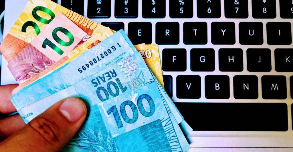 Prorrogada INSCRIÇÃO do Auxílio de R$ 1800,00