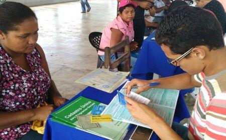 Seleção Cadastro Único 2020: CadÚnico está selecionando milhares de famílias para mais de 20 benefícios do Governo