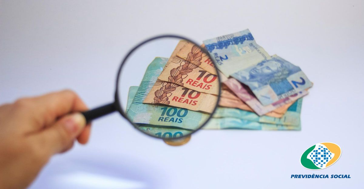 ABONO EXTRA de R$ 2 mil do INSS tem projeto CONFIRMADO