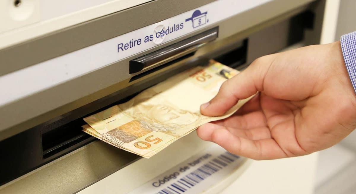 ANUNCIADO PAGAMENTO de R$100 através de BENEFÍCIO