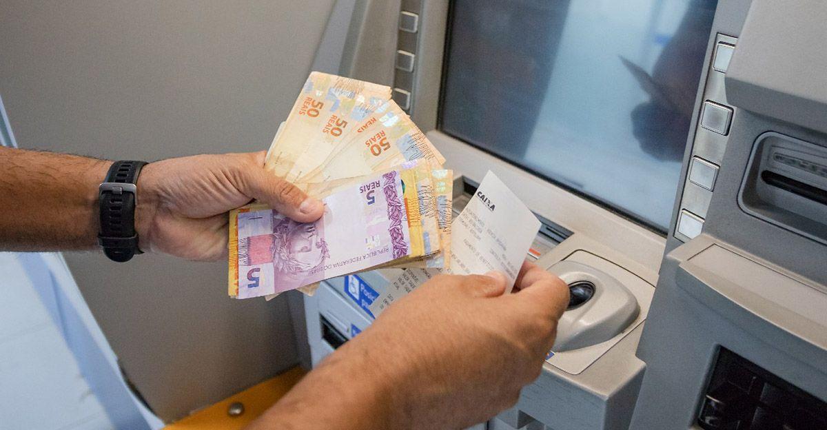 ATÉ DEZEMBRO: Auxílio pagará NOVOS VALORES entre R$261,25 e R$1.813