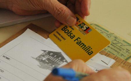 ATUALIZAÇÃO Bolsa Família em NOVEMBRO: Nova PARCELA pode ser CONSULTADA! Veja as DATAS de PAGAMENTO