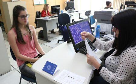 Abertas VAGAS para o Programa Jovem Aprendiz em NOVEMBRO: Consulte as oportunidades!