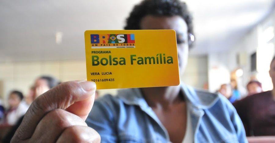 CALENDÁRIO completo do Bolsa Família em NOVEMBRO NIS 1 ao 0