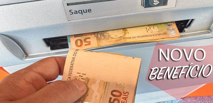 Como RECEBER o BENEFÍCIO ESTADUAL de R$ 117,00 nesta SEMANA