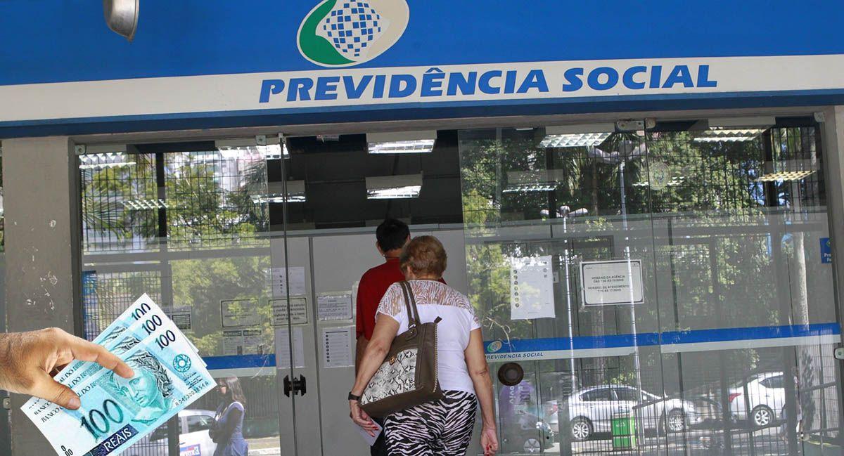 INSS libera NOVO VALOR aos segurados em 2020