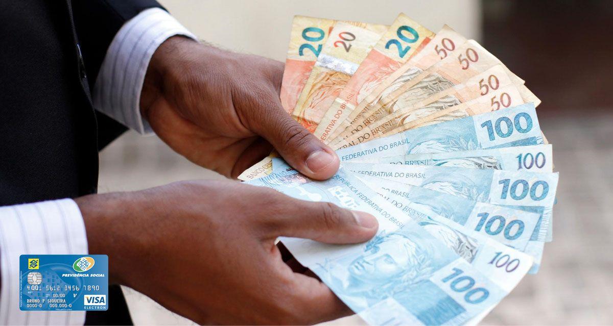 INSS vai PAGAR 14º salário para APOSENTADOS e PENSIONISTAS em 2020?