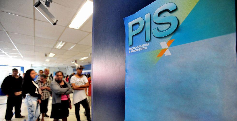 LIBERADO retroativo do PIS/Pasep com PAGAMENTO acima de R$ 3 MIL