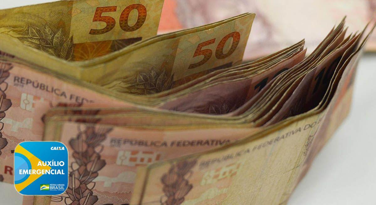 Mães CHEFE de FAMÍLIA RECEBERÃO R$1200 NOVAMENTE em NOVEMBRO