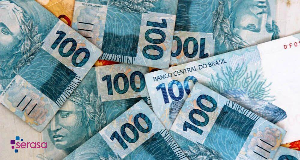 NOVEMBRO tem Feirão Limpa Nome com desconto de até 99% no valor da dívida