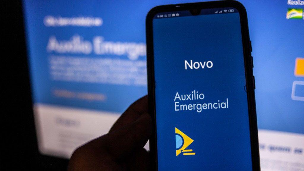NOVO Auxílio Emergencial de R$ 800,00 a caminho?