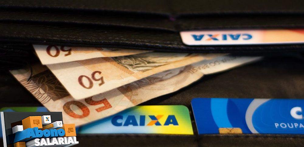 Novo ABONO SALARIAL de até R$ 1.045 em NOVEMBRO é CONFIRMADO