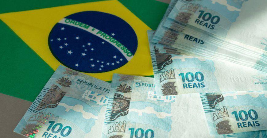 PRAZO TERMINANDO: Auxílio de R$ 1.813,03 tem PAGAMENTO somente até DEZEMBRO