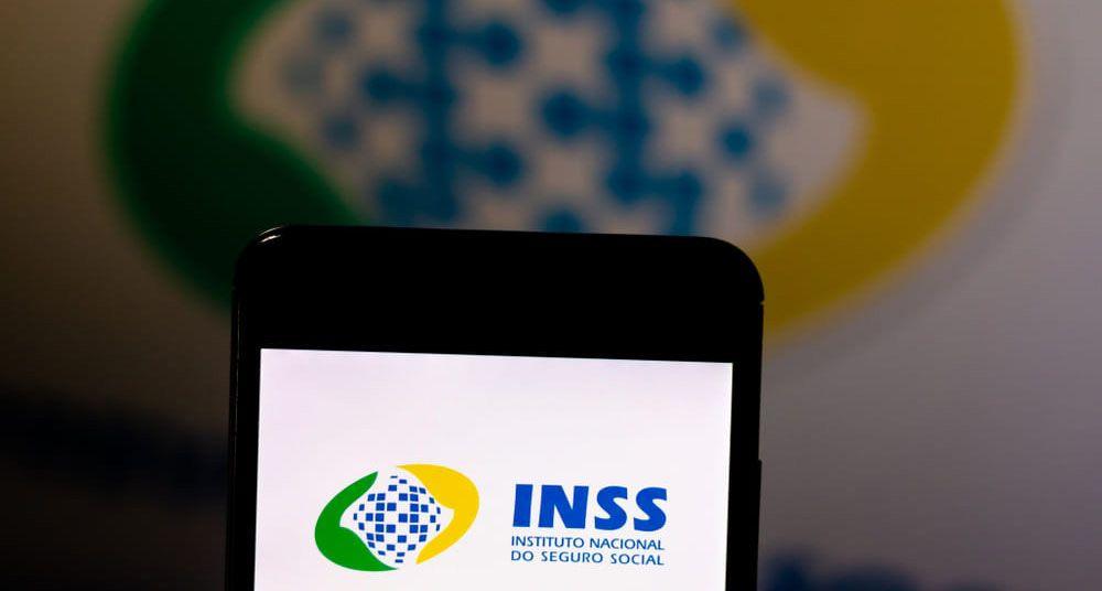 Pagamento em dobro do INSS